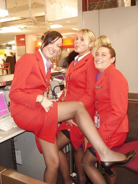 busty-stewardesses-14