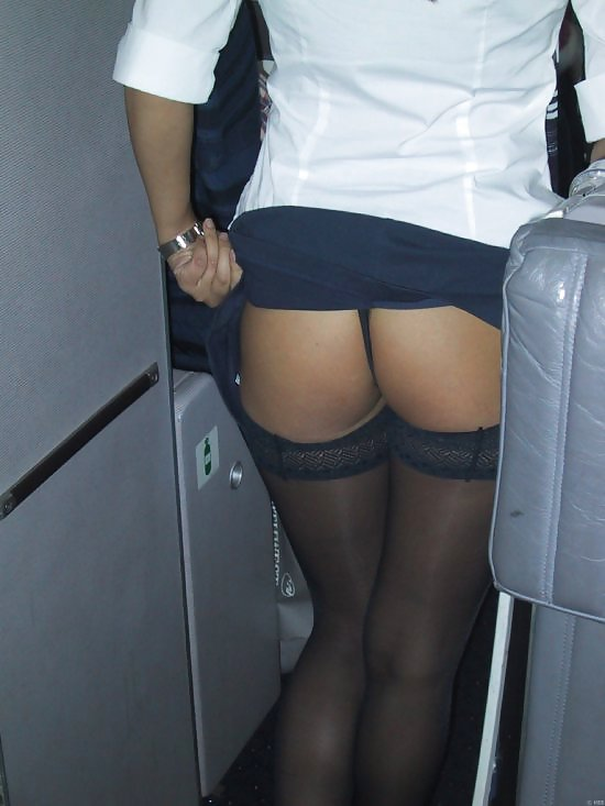 busty-stewardesses-16