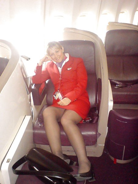 busty-stewardesses-17