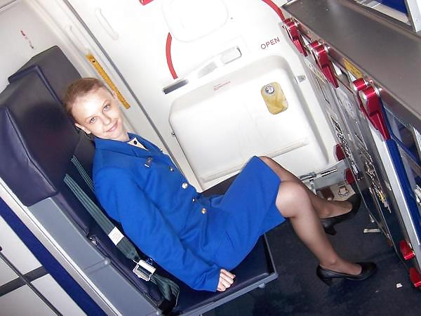 busty-stewardesses-19