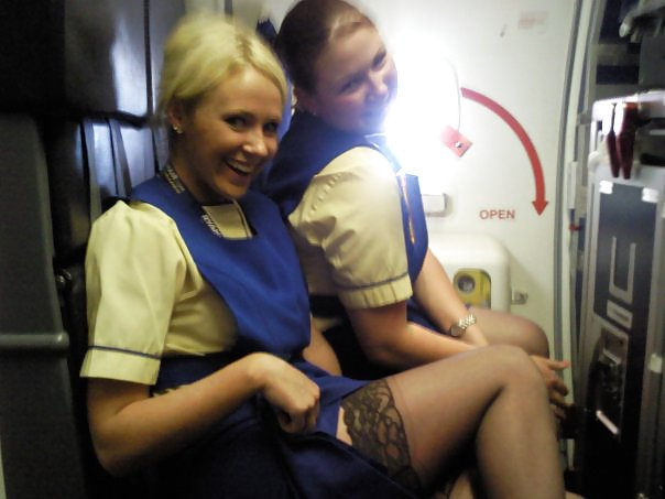 busty-stewardesses-20