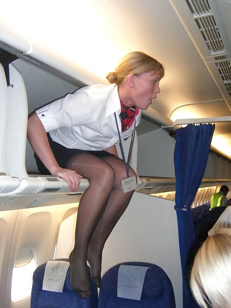 busty-stewardesses-21