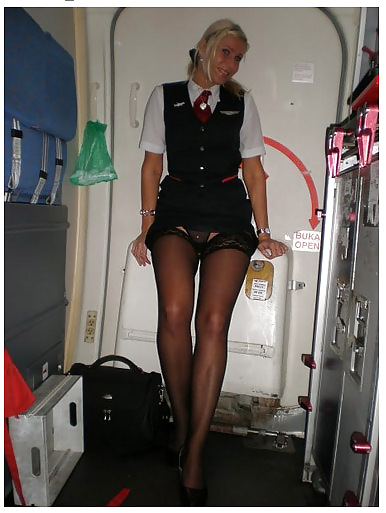 busty-stewardesses-4