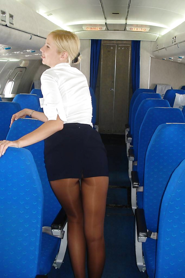 busty-stewardesses-8
