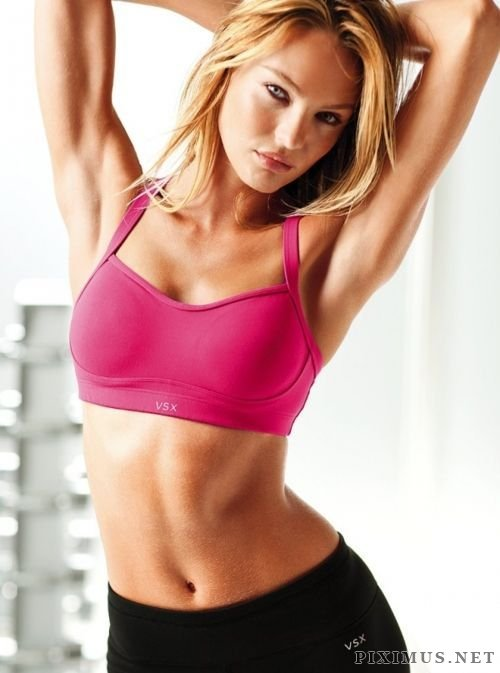 girls-in-sports-bras-14