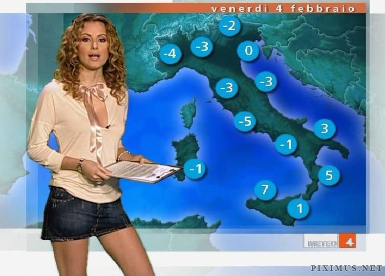 Hot weather girls uk jammies