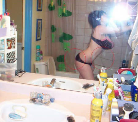 photoshop-fails-7