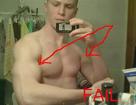 photoshop-fails-8