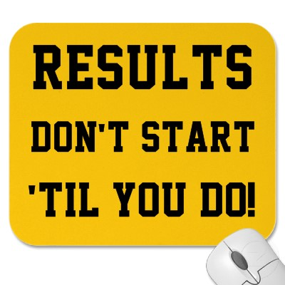 results_dont_start_til_you_do_mousepad-p144157724313555773envq7_400