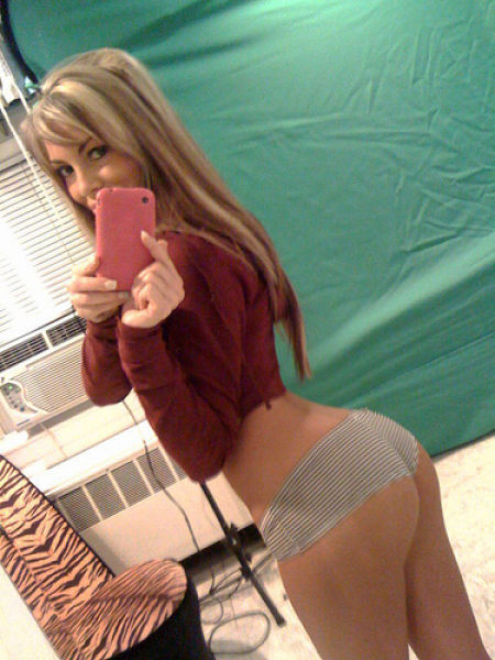sexy-self-shot-mirror-pics-54