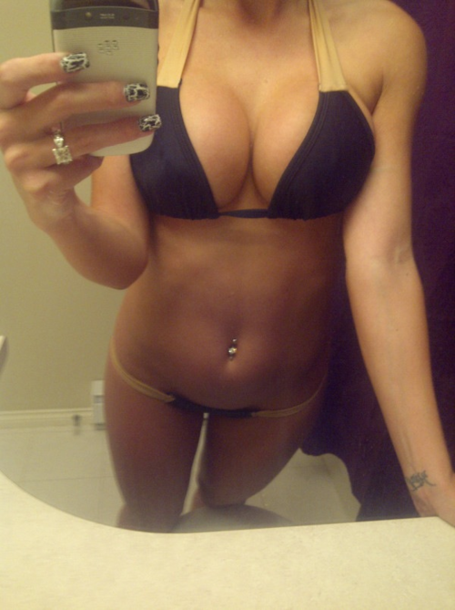sexy-self-shots-wildammo-com-2