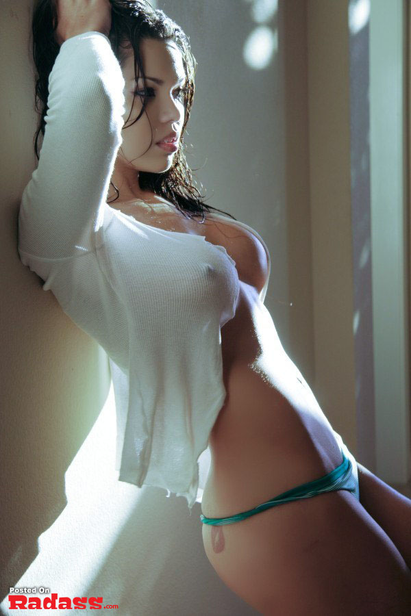 The-best-of-bras-optional-2012-77