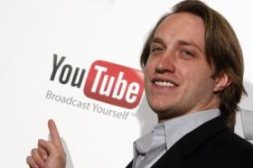 chad-hurley-youtube