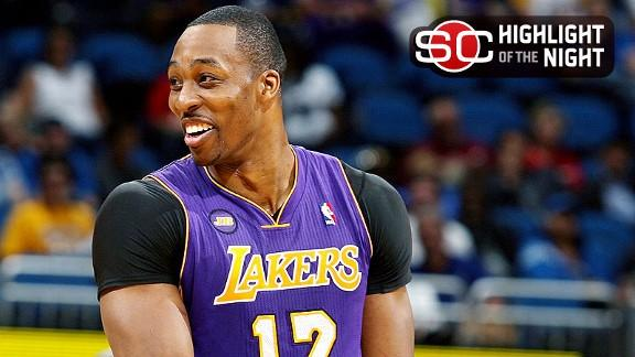 dm_130313_nba_lakers_magic_hotn