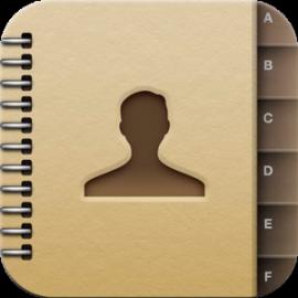 iosAddressBook-300x300_270x270