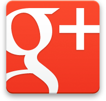 Google+ in search: Google had no choice