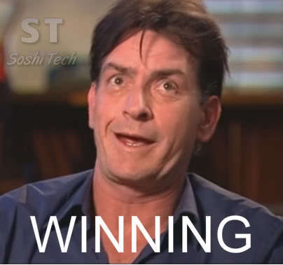 winning-charlie0sheen