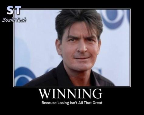 winning-vs-losing-