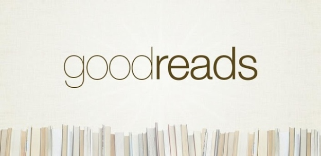 Apple sought iBooks recommendation deal with Goodreads, was blocked by Amazon purchase