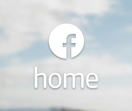 Facebook Home Hits 500K Downloads In Five Days, Pales In Comparison To Instagram's Android Shift