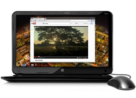 hp-chromebook_2