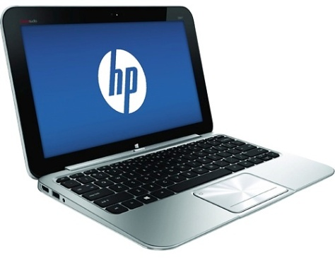 hp-envy-x2-front-with-keyboard-small