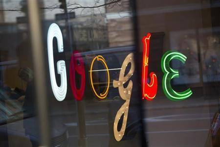 Google rivals may be quizzed on antitrust offer this week