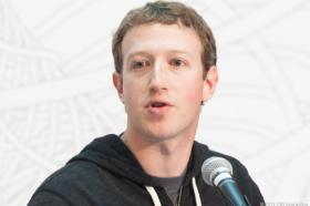 mark-zuckerberg-0045_610x407