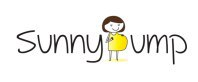 Lightbank-Backed SunnyBump Is A Pinterest For Baby Products