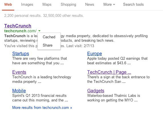 techcrunch-google-search