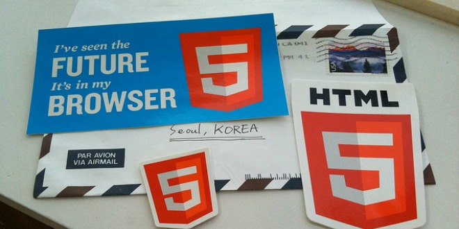 The Developer Dilemma- Native or HTML 5?