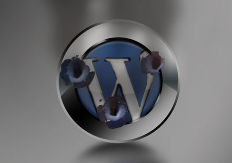 wordpress-under-attack-crop