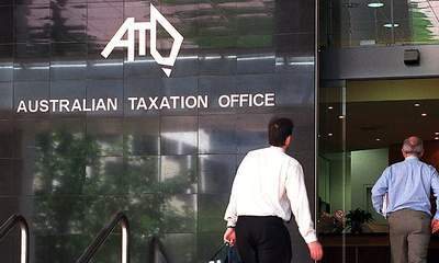 bskyb_image_230108_v1_045330_australian_taxation_office_1_400x240