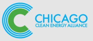 chicago-clean-energy-alliance-logo