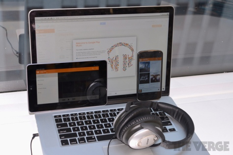 google-music-hands-on1_2040_large_verge_medium_landscape