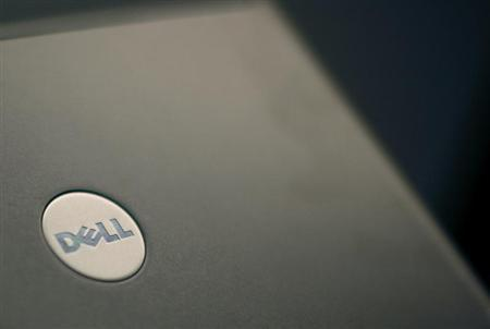 Icahn, Southeastern mount challenge to Dell buyout