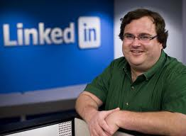 LinkedIn's Lament: 50% Growth Isn't Enough If P/E Is 1,000