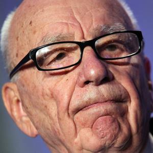 News Corp. goes after LinkedIn and Bloomberg