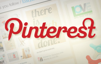 pinterest_next_big_thing