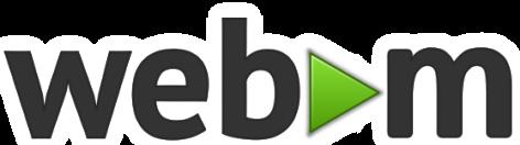 webm-558x156