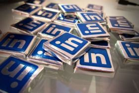 Why it's time to take LinkedIn seriously