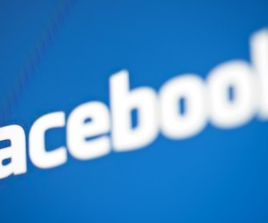 Facebook INC Continues To Steal Ideas From Their Competition, Yet No One Cares