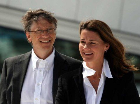 bill-and-melinda-gates-3