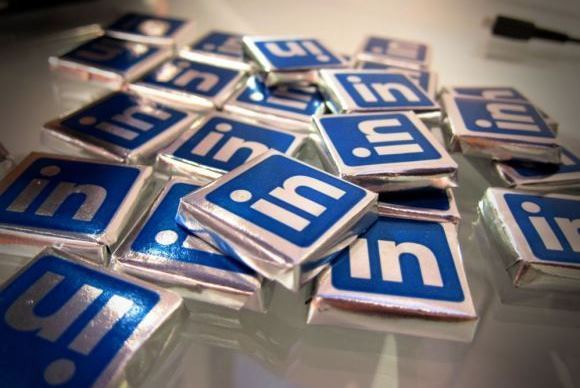 How LinkedIn's three newest features can work for you