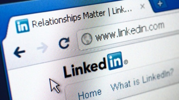 6-things-on-your-linkedin-profile-that-shouldn-t-be-on-your-resume-ece762014e