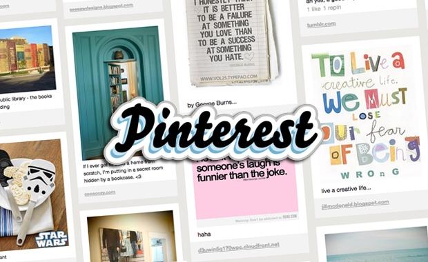 pinterest-cover-story