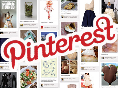 pinterest-might-be-enabling-massive-copyright-theft