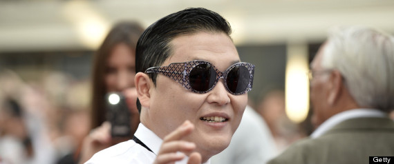 Psy Reveals Drinking Problem: 'If I'm Happy, I'm Drinking. If I'm Sad, I'm Drinking' !!!