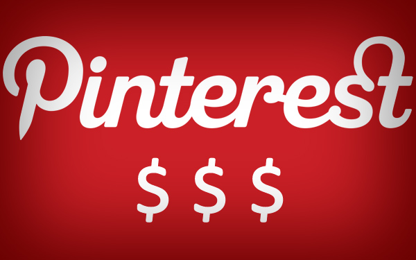 Sorting-Out-The-Pinterest-Moneymaking-Hype