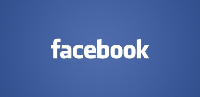 Truths Аbоut Facebook аnd Social Networking Sites